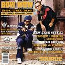 Roc The Mic (Radio Edit) thumbnail