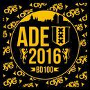 ADE 2016 thumbnail