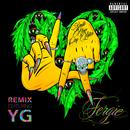 L.A.LOVE (La La) (Remix) (Single) (Explicit) thumbnail