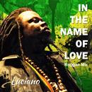 In The Name Of Love (Reggae Mix) (Single) thumbnail