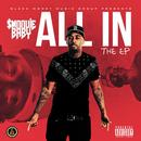 All In (Explicit) thumbnail