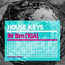 House Keys (Bm) World Edition 1 thumbnail