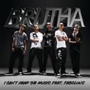 I Can't Hear The Music (Radio Single) thumbnail