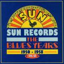 Sun Records: The Blues Years, 1950-1958 CD6 thumbnail
