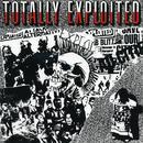 Totally Exploited - Best Of thumbnail
