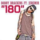 180 thumbnail
