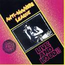 Live And Loud  thumbnail
