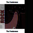 The Fendermen thumbnail