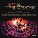 Jazz And The Philharmonic thumbnail