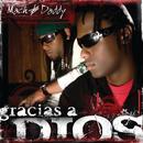 Gracias A Dios (Single) thumbnail