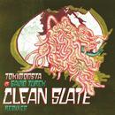 Clean Slate (Vimes Remix) (Single) thumbnail