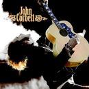 John Corbett thumbnail