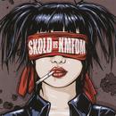 SKOLD Vs. KMFDM thumbnail