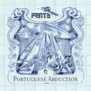 Portuguese Abduction thumbnail