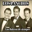 Los Boleros De Siempre thumbnail