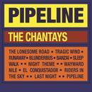 Pipeline thumbnail