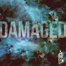 Damaged (Single) thumbnail