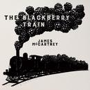 The Blackberry Train thumbnail
