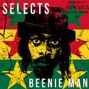 Beenie Man Selects Dancehall thumbnail