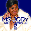 Ms. Jody's In The Streets Again thumbnail