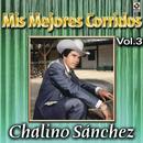 Mis Mejores Corridos Vol. 3 thumbnail