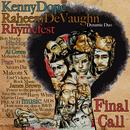 Final Call (Kenny Dope House Mix) thumbnail