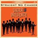 Under The Influence (Deluxe) thumbnail