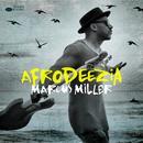 Afrodeezia thumbnail
