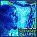 A Portrait Of Sonny Rollins thumbnail