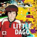 Little Dago thumbnail