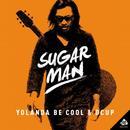 Sugar Man (Single) thumbnail