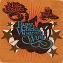 Bow Chicka Wow Wow Ft. Lil Wayne (Single) (Explicit) thumbnail