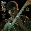 Odetta Sings Folk Songs thumbnail