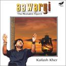 Aawargi - The Nomadic Spirit thumbnail