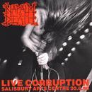 Live At Salisbury thumbnail