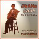 He's A Rebel thumbnail