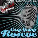 Easy Going Roscoe - The Dave Cash Collection thumbnail