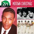 Best Of Motown Christmas - 20th Century Christmas thumbnail