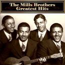 The Mills Bros. Great Hits thumbnail