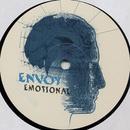 Emotional EP thumbnail