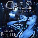 Out The Bottle (feat. Jonn Hart) - Single thumbnail