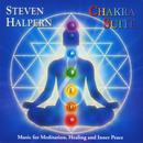 Chakra Suite: Music For Meditation, Healing And Inner Peace thumbnail