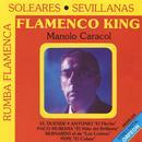 Flamenco King thumbnail