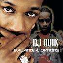 Balances & Options thumbnail