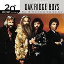 20th Century Masters: The Millennium Collection: Best Of The Oak Ridge Boys thumbnail