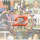 Aqui Esta La Bachata Vol. 2 thumbnail
