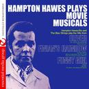 Hampton Hawes Plays Movie Musicals (Digitally Remastered) thumbnail