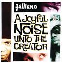 A Joyful Noise Unto The Creator thumbnail