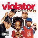 The Album: V2.O thumbnail