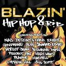 Blazin' Hip Hop & R & B thumbnail